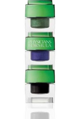 Physicians Formula Shimmer Strips Krem Eyeliner (Green)