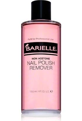 Barielle Nail Polish Remower 118Ml