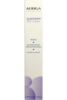 Auriga Auriderm Xo Gel 75Ml