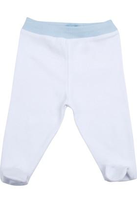 Zeyland Erkek Bebek Pantolon