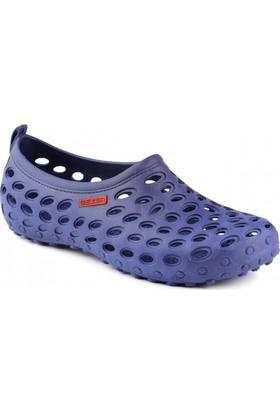 Gezer Erkek Havuz ve Plaj Ayakkabısı
