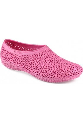 Gezer Bayan Havuz ve Plaj Ayakkabısı