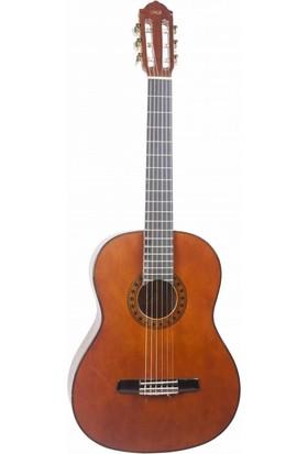 Miguel Angela MA190 Klasik Gitar