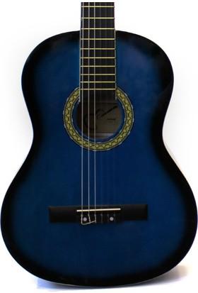 Almira MG917-JR-BLS 3/4 Klasik Gitar
