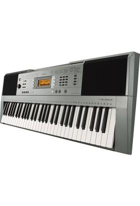 Yamaha PSR-E353 Dijital Org