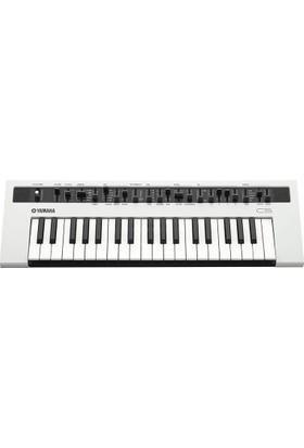 Yamaha Reface CS Synthesizer
