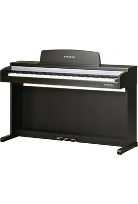 Kurzweil M210-SR Digital Piyano