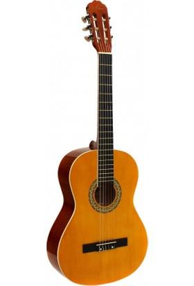 Almira MG917-LM Klasik Gitar 4/4