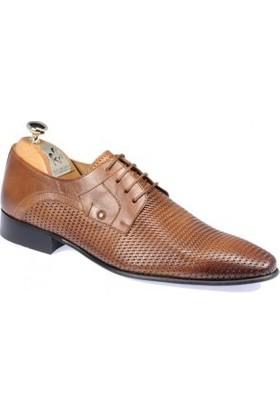 Paul Branco Taba Ayakkabı