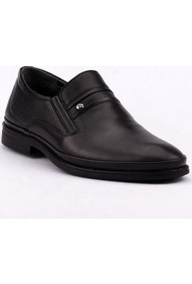 Cafu 1562 Günlük %100 Deri Rahat Erkek Ayakkabı