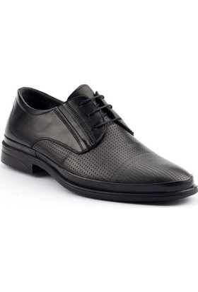 Cafu 1563D Günlük %100 Deri Rahat Erkek Ayakkabı