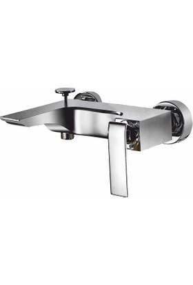 Venezia Kuatro Banyo Bataryası