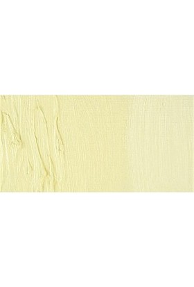 Pebeo Huile Fine Xl 37 Ml Yağlı Boya No31 Bright Yellow