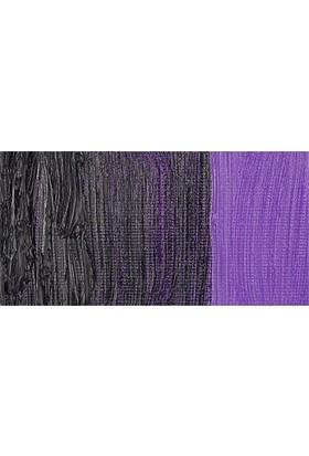 Pebeo Huile Fine Xl 37 Ml Yağlı Boya No09 Dioxazine Purple