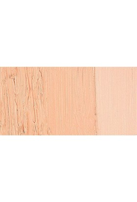 Pebeo Huile Fine Xl 37 Ml Yağlı Boya No27 Bright Pink
