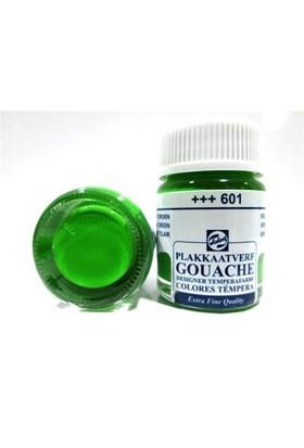 Talens Guaj Boya 16Ml Lıght Green 601