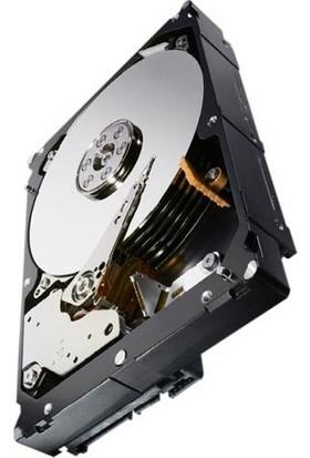 "Seagate Enterprise 4TB 3.5"" 7200RPM 128MB Cache Sata 3 Sabit Disk ST4000NM0033"