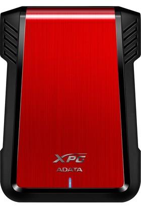 ADATA XPG EX500 2.5'' Taşınabilir SSD&HDD Kutusu