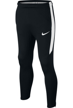 Nike 836095-010 Y Nk Dry Sqd Pant Kpz Çocuk Eşofman Alti