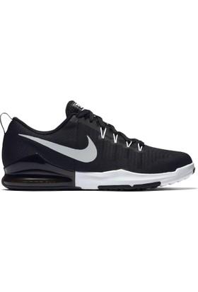 Nike 852438-003 Zoom Train Action Erkek Spor Ayakkabısı