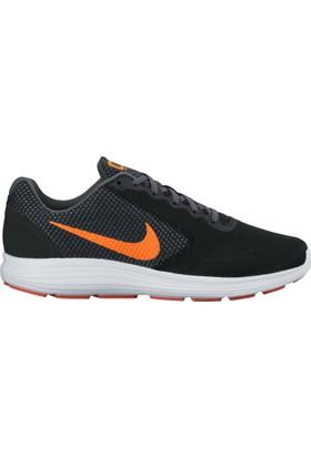 Nike 819300-003 Revolution 3 Spor Ayakkabı