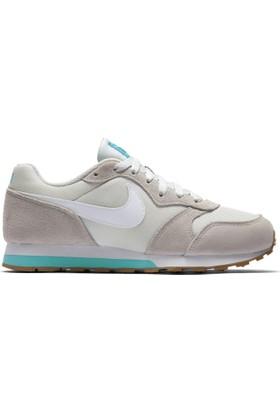 new york 87b85 18fc4 Nike 807319-008 Md Runner 2 (Gs) Çocuk Spor Ayakkabısı ...