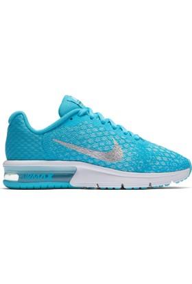 30c21850ef5 Nike 869994-401 Air Max Sequent 2 (Gs) Çocuk Spor Ayakkabı ...