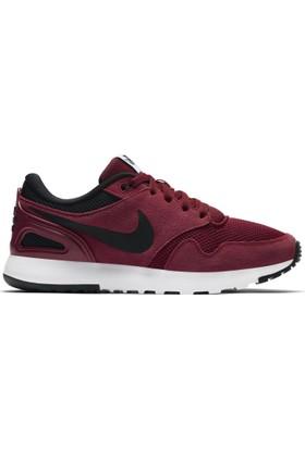Nike 902807-600 Air Vibenna Se Spor Ayakkabı