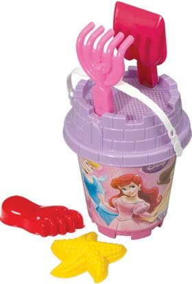 Disney Princess Orta Kova Set