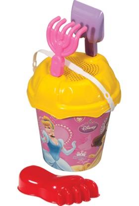 Disney Princess Küçük Kova Set