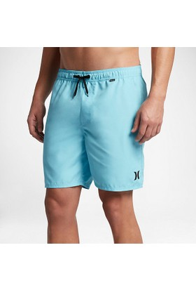 Hurley One Only Volley 2.0 Board Short