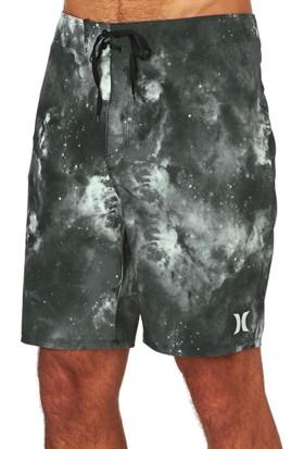 Hurley Phantom Jjf Nebula Board Short