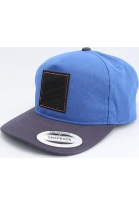 Hurley Icon Slash 2.0 Şapka