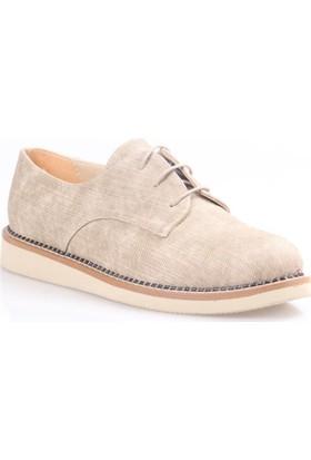 Nehir Bayan Sneaker Ayakkabı