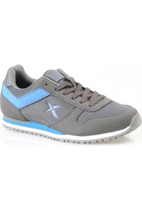 Kinetix Erkek Çocuk (36-40) Spor Ayakkabı