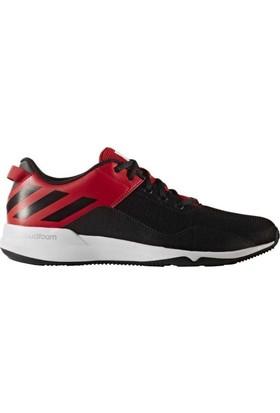 Adidas Crazytrain Cf M Erkek Spor Ayakkabı BY2877