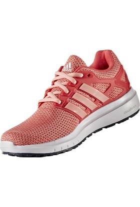 Adidas Energy Cloud Wtc W Bayan Spor Ayakkabı BB3167