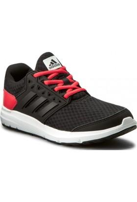 Adidas Galaxy 3W Bayan Spor Ayakkabı BB4368