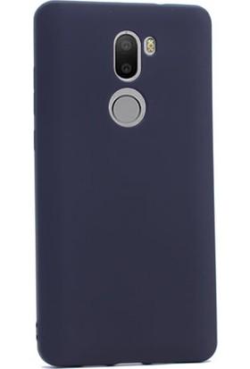 Gpack Xiaomi Mi5s Plus Kılıf Premier Silikon Case