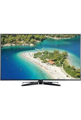 """Vestel 48FB7300 48"""" 122 Ekran Uydu Alıcılı Full HD Smart LED TV"""