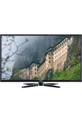"Vestel 48FB5000 48"" 122 Ekran Dahili Uydulu Full HD LED TV"