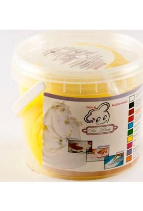 Dr Paste drpaste Sarı Şeker Hamuru 500 Gr