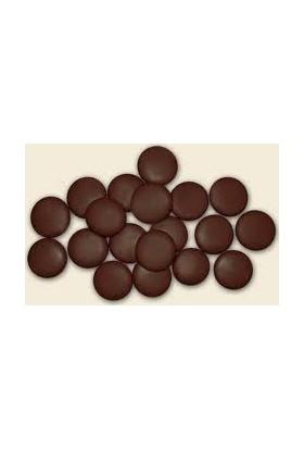 Altınmarkaaltın Marka Pul Para Çikolata Bitter 1 Kg