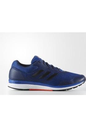 Adidas Spor Ayakkabılar Sayfa ve Fiyatları Sayfa Ayakkabılar 13 728906