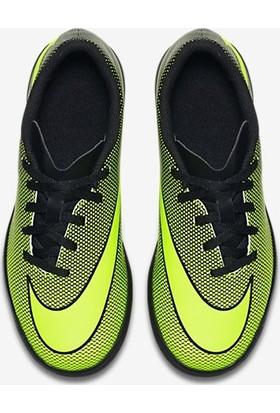Nike Çocuk Halısaha Jr Bravatax II Tf 844440-070