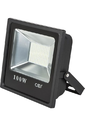 Cata Ct 4606 100W Led Projektör