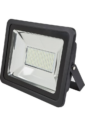 Cata Ct 4609 150W Led Projektör