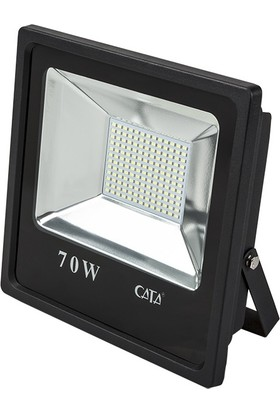 Cata Ct 4619 70W Led Projektör