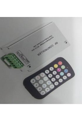 Cata Ct 9150 24A Rgb Kumanda