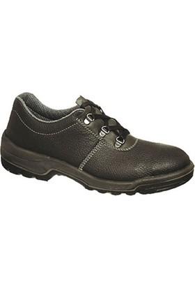Max Safety Ayakkabı Maxsea1-42 (1011) (1 Çift)